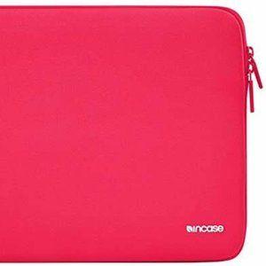 "Incase Neoprene Classic Sleeve for 13"" MacBook Air"